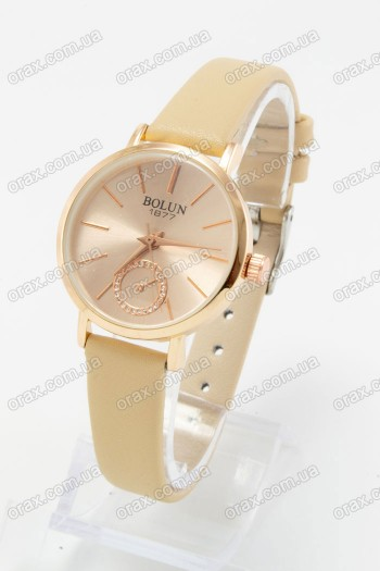 Купить Женские наручные часы Bolun (код: 16791)