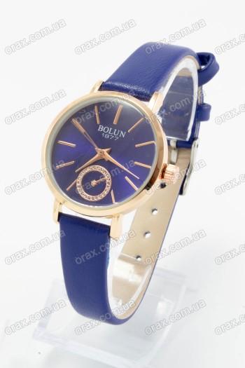 Купить Женские наручные часы Bolun (код: 16792)