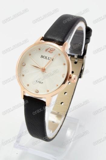 Купить Женские наручные часы Bolun (код: 16793)
