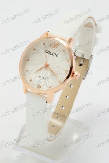 Купить Женские наручные часы Bolun (код: 16794)