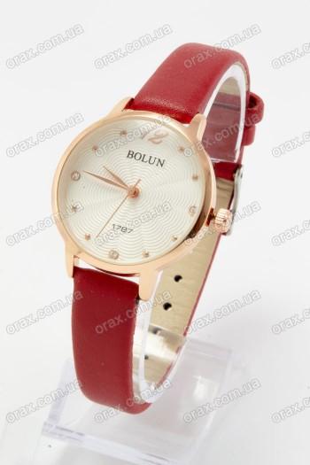 Купить Женские наручные часы Bolun (код: 16795)