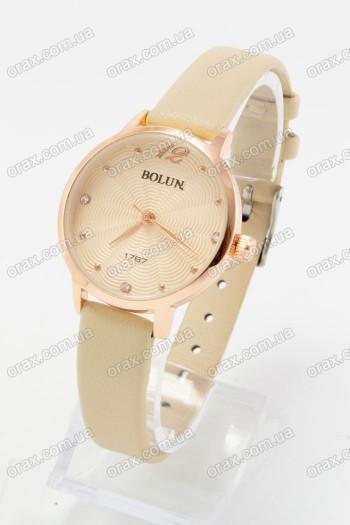 Купить Женские наручные часы Bolun (код: 16796)