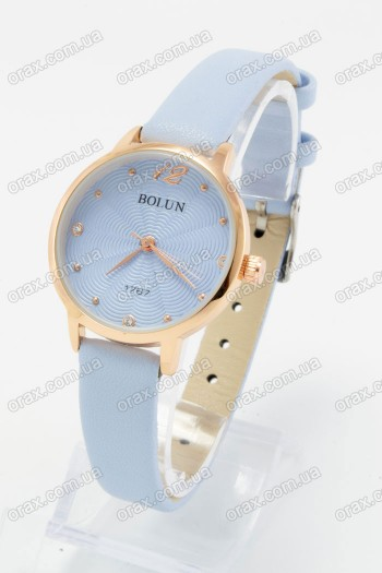 Купить Женские наручные часы Bolun (код: 16797)