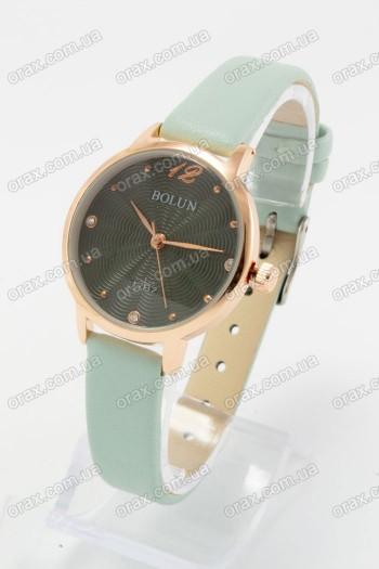 Купить Женские наручные часы Bolun (код: 16798)