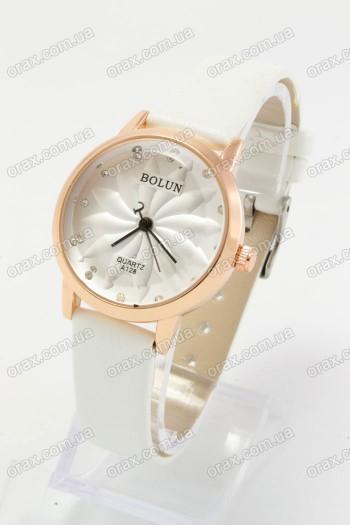 Купить Женские наручные часы Bolun (код: 16800)