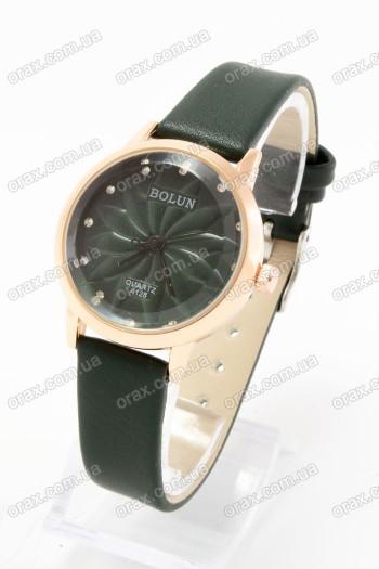 Купить Женские наручные часы Bolun (код: 16802)