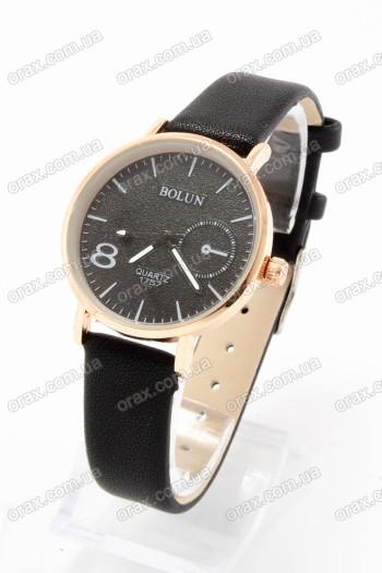 Купить Женские наручные часы Bolun (код: 16803)