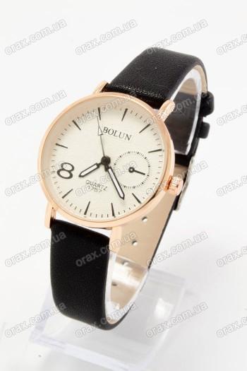Купить Женские наручные часы Bolun (код: 16804)