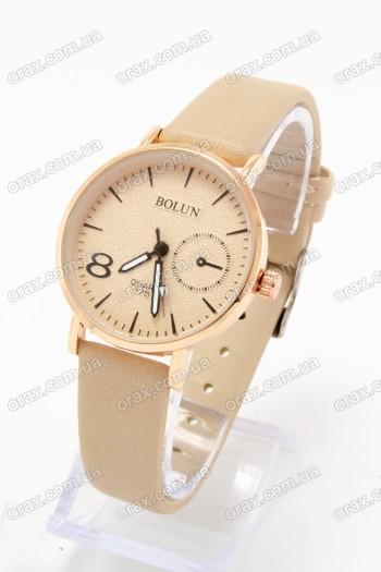 Купить Женские наручные часы Bolun (код: 16806)