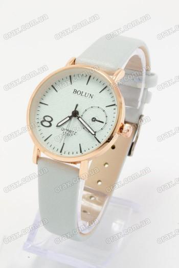 Купить Женские наручные часы Bolun (код: 16807)