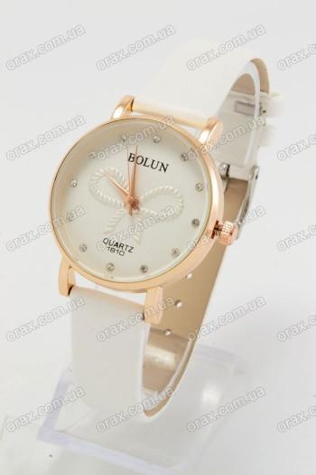 Купить Женские наручные часы Bolun (код: 16810)