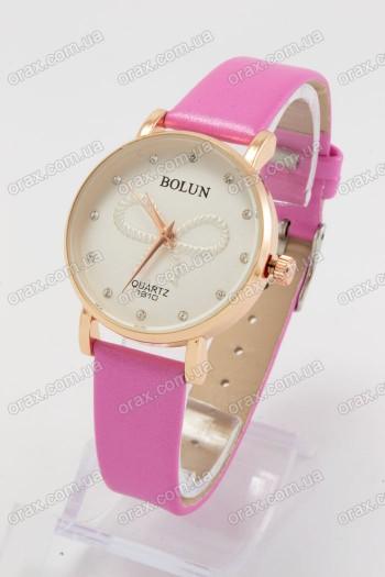 Купить Женские наручные часы Bolun (код: 16811)