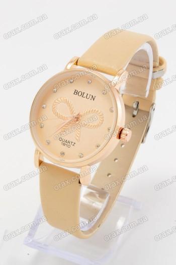 Купить Женские наручные часы Bolun (код: 16812)