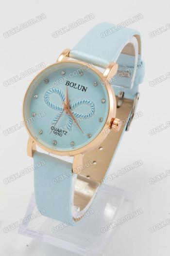 Купить Женские наручные часы Bolun (код: 16813)