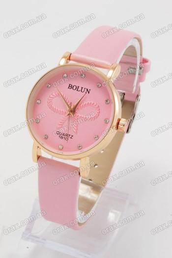 Купить Женские наручные часы Bolun (код: 16814)