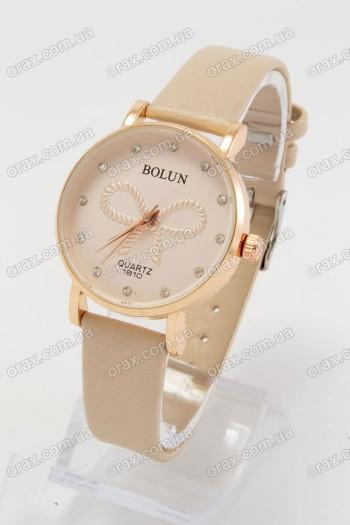 Купить Женские наручные часы Bolun (код: 16815)