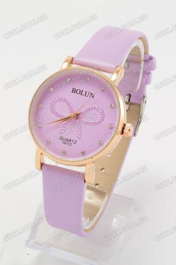 Купить Женские наручные часы Bolun (код: 16816)
