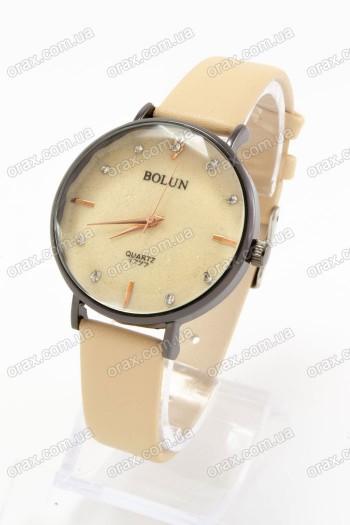 Купить Женские наручные часы Bolun (код: 16818)
