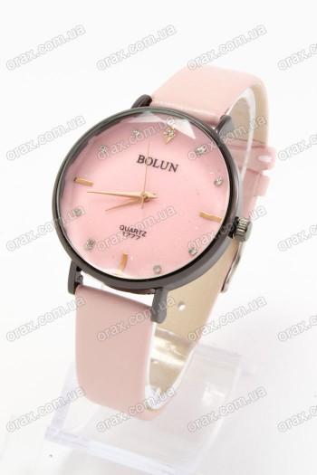 Купить Женские наручные часы Bolun (код: 16819)