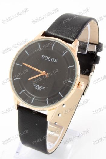 Купить Мужские наручные часы Bolun (код: 16820)