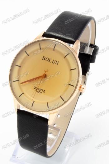 Купить Мужские наручные часы Bolun (код: 16821)