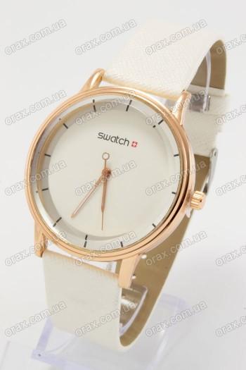 Купить Женские наручные часы Swatch (код: 16823)