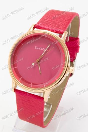 Купить Женские наручные часы Swatch (код: 16824)