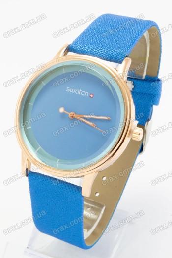 Купить Женские наручные часы Swatch (код: 16825)