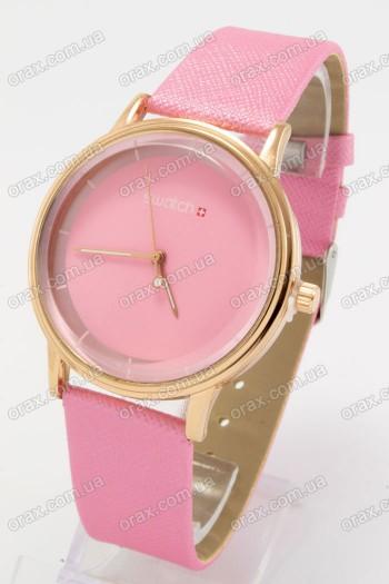 Купить Женские наручные часы Swatch (код: 16826)