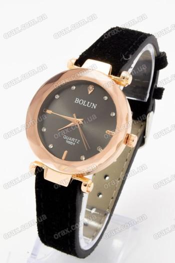 Купить Женские наручные часы Bolun (код: 16827)