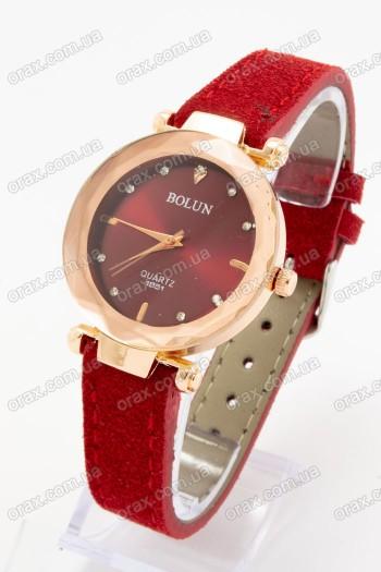 Купить Женские наручные часы Bolun (код: 16828)
