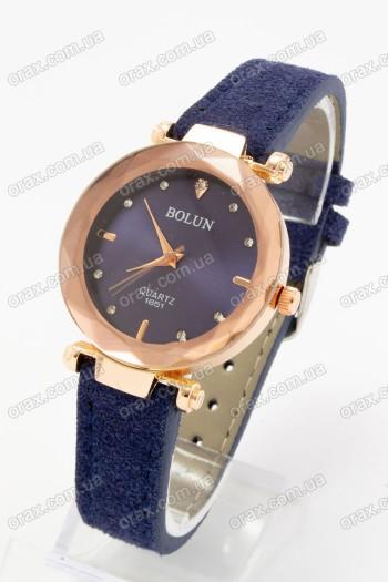 Купить Женские наручные часы Bolun (код: 16829)