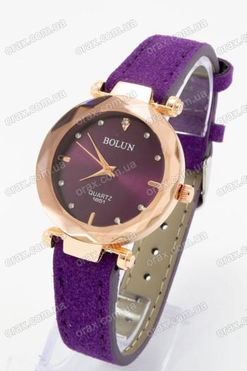 Купить Женские наручные часы Bolun (код: 16830)