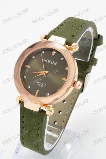 Купить Женские наручные часы Bolun (код: 16831)
