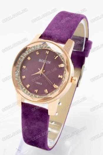 Купить Женские наручные часы Bolun (код: 16834)