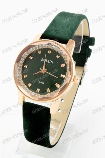 Купить Женские наручные часы Bolun (код: 16835)