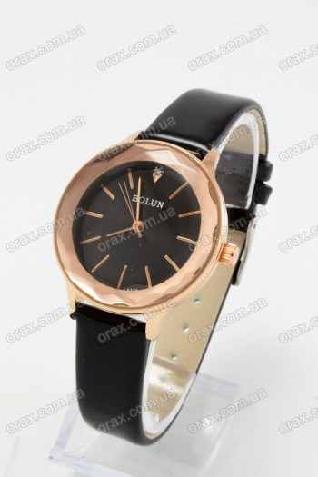 Купить Женские наручные часы Bolun (код: 16836)