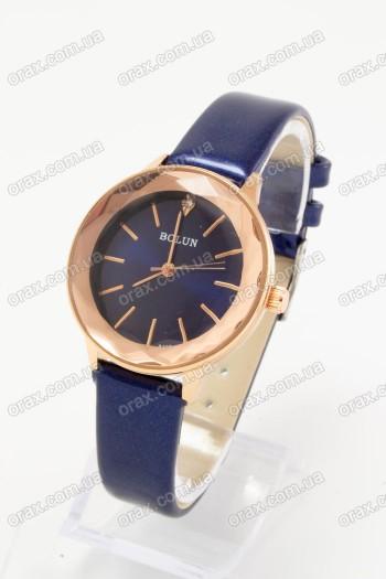 Купить Женские наручные часы Bolun (код: 16837)