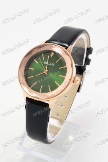 Купить Женские наручные часы Bolun (код: 16838)