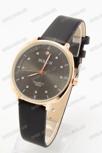 Купить Женские наручные часы Bolun (код: 16839)
