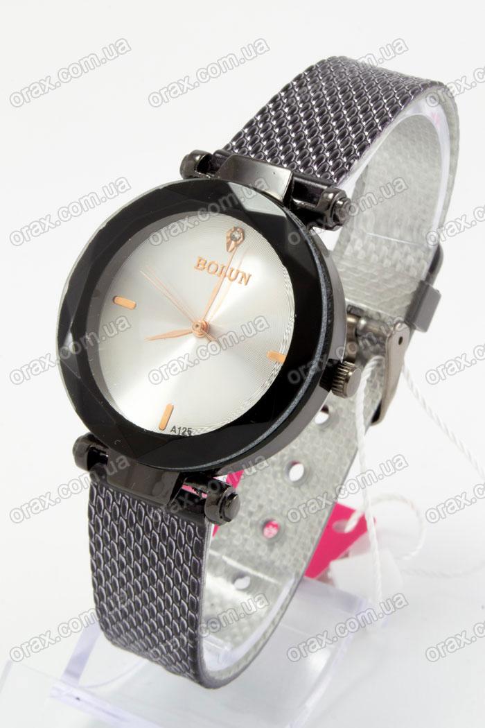 Купить Женские наручные часы Bolun (код: 16843)
