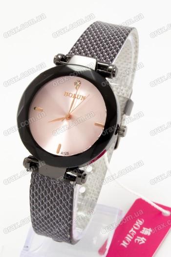 Купить Женские наручные часы Bolun (код: 16845)
