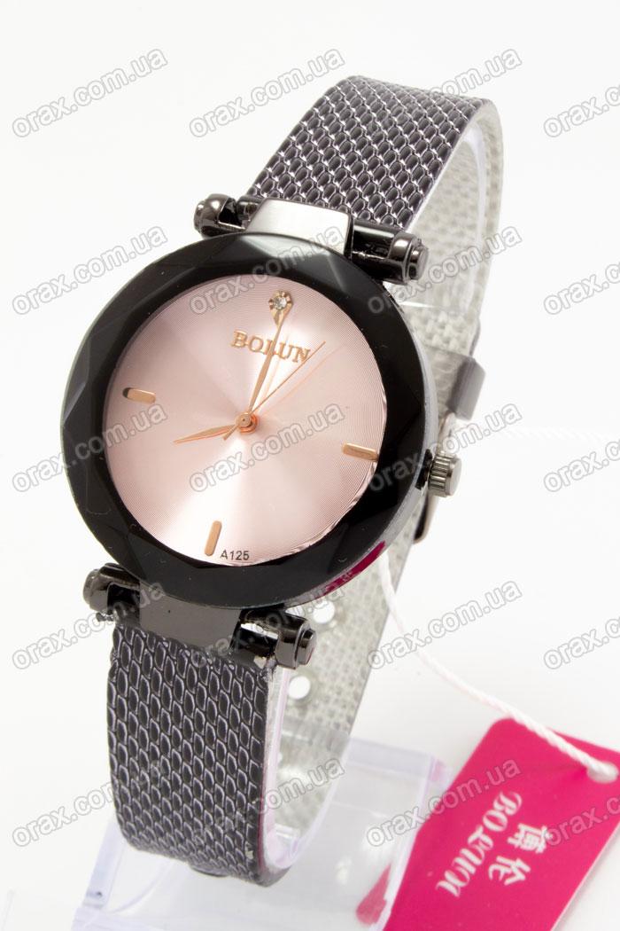Женские наручные часы Bolun (код: 16845)