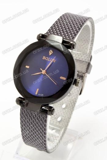Купить Женские наручные часы Bolun (код: 16846)
