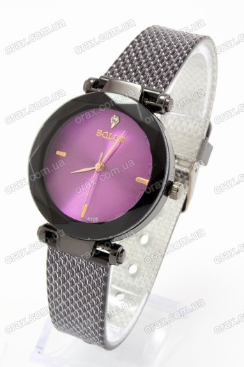 Купить Женские наручные часы Bolun (код: 16847)