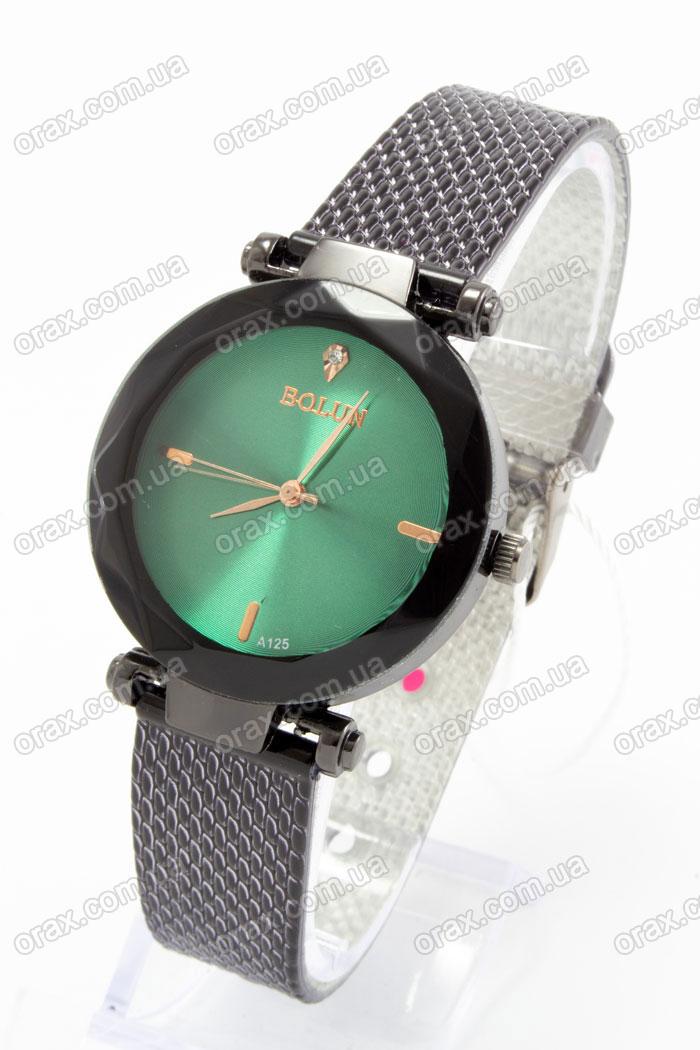 Купить Женские наручные часы Bolun (код: 16848)