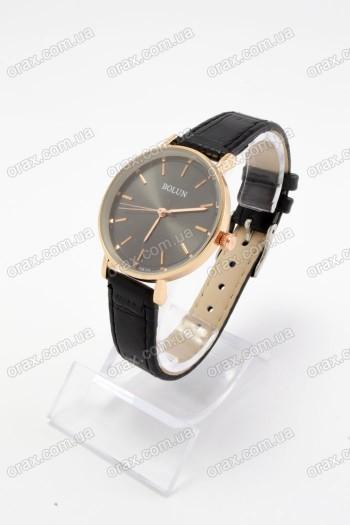 Купить Женские наручные часы Bolun (код: 16849)