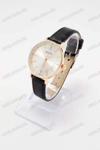 Купить Женские наручные часы Bolun (код: 16850)