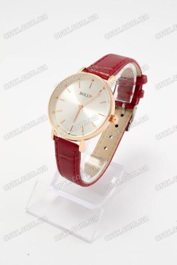Купить Женские наручные часы Bolun (код: 16851)