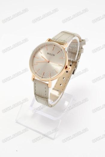 Купить Женские наручные часы Bolun (код: 16852)